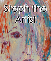 Steph The Artist Final