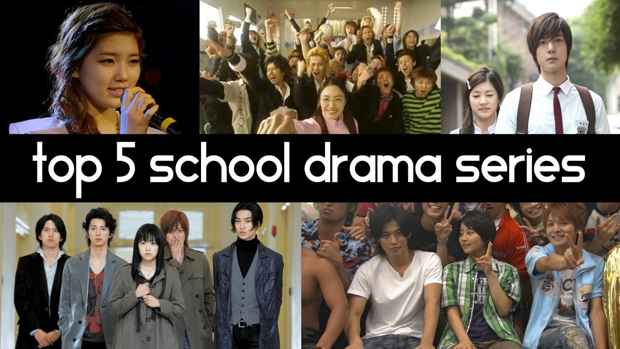 top-5-school-drama-series.jpg