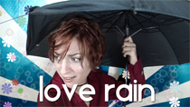 Love Rain – TOAD Korean Drama Review thumbnail