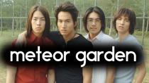 Meteor Garden – TOAD Taiwanese Drama Review thumbnail