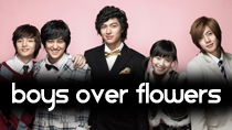 Boys Over Flowers 꽃보다 남자 – TOAD Review thumbnail