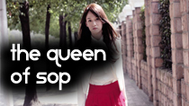 Queen of SOP 胜女的代价 (SOP女王) – TOAD Review thumbnail