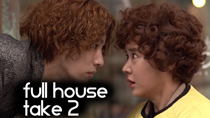 Full House Take 2 – TOAD Drama Review thumbnail