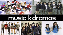 Top 5 Korean Music Dramas of 2012 thumbnail