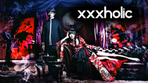 XXXHolic – TOAD Japanese Drama Review thumbnail