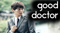 Good Doctor – TOAD Korean Drama Review thumbnail