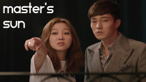 Master's Sun – TOAD Korean Drama Review thumbnail