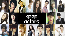 Top 19 Best Kpop Korean Drama Actors thumbnail