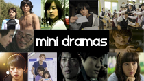 Top 10 Korean and Japanese Mini Dramas thumbnail