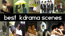 Best Korean Drama Scenes thumbnail