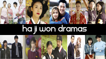 Top 10 Best Ha Ji Won Korean Dramas thumbnail