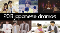 Top 5 Best Japanese Dramas of 2013 thumbnail