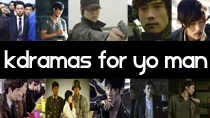 TOP 10 KDRAMAS TO WATCH WITH YO MAN! thumbnail