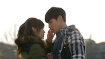 Angel Eyes Korean Drama Reviewed! thumbnail