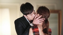 Master's Sun Best Kissing Scenes Reviewed! thumbnail