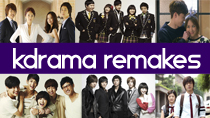 Top 6 Korean Drama Remakes thumbnail