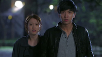 You're All Surrounded Korean Drama Previewed! thumbnail