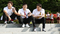 King of High School Life Conduct Korean Drama thumbnail