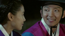 Joseon Gunman New 2014 Korean Drama thumbnail