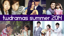 Top 5 New 2014 Taiwanese Summer Dramas thumbnail