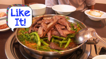 Is South Korea Still a Dog Meat Eating Country? thumbnail