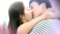 Marriage Not Dating Best Kissing Scenes! thumbnail