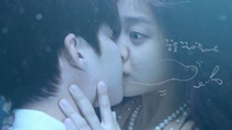 The Mermaid/Surplus Princess New Korean Drama thumbnail