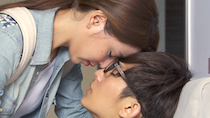 Fall In Love With Me Best Kissing Scenes thumbnail