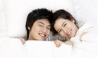Personal Preference Lee Min Ho Korean Drama thumbnail