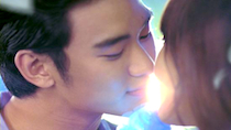 Kim Soo Hyun Best Kissing Scenes! thumbnail