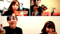 Devouring American Candy thumbnail