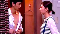 Love Myself Or You Taiwanese Drama Kisses thumbnail