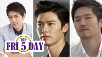 Top 5 New Korean Dramas January 2015 thumbnail