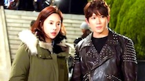 Kill Me, Heal Me New 2015 Korean Drama thumbnail