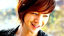 Jang Geun Suk Pays His Taxes! thumbnail