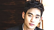 New Kim Soo Hyun Drama in 2015? thumbnail