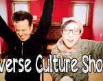Reverse Culture Shock! KOREA—>USA thumbnail