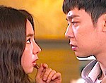 Girl Who Sees Smells New 2015 Kdrama! thumbnail