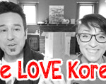 Why We LOVE Korea! thumbnail