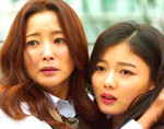 Angry Mom New 2015 Korean Drama Reviewed!! thumbnail