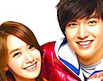 New Lee Min Ho Yoona Kdrama 'Summer Love' thumbnail