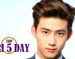 Top 5 New Korean Dramas July 2015 thumbnail