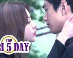 Top 5 Korean Summer Romantic Comedies 2015 thumbnail