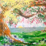 """Transition – Equinox"" – (SOLD) thumbnail"