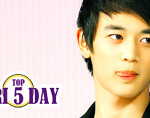 Top 5 SHINee Minho Korean Dramas thumbnail