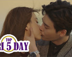 "Top 7 ""W"" Kiss Scenes thumbnail"