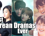 Best Korean Dramas OF ALL TIME [Top 10 List] thumbnail